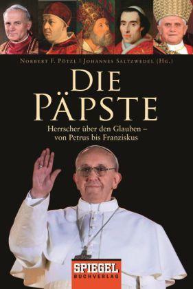 die_paepste