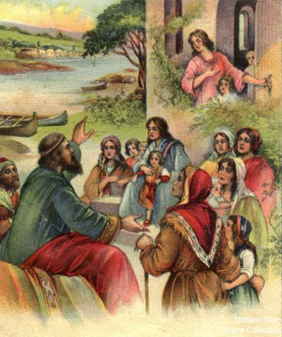 Christian Premieres Sandrobucher Com