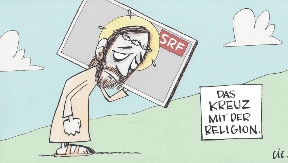 Illustration_Religion_Mein Senf.9f3a488806c0ebd68d621c2bce7de9d61114